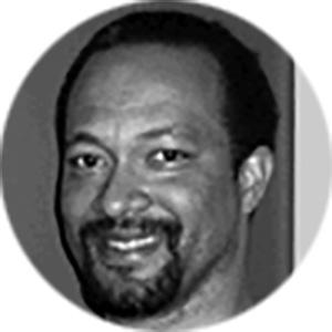 Dr. Derrick Cogburn