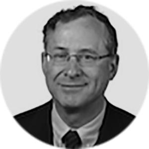 Dr. Hans Klein