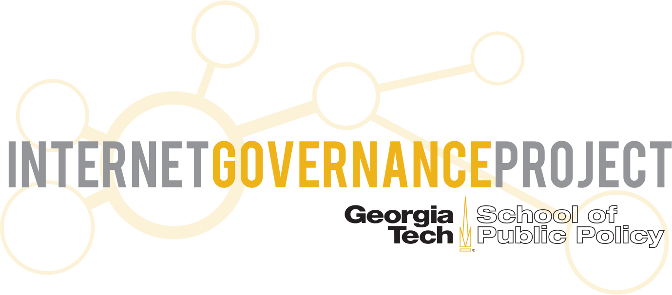 Internet Governance Project