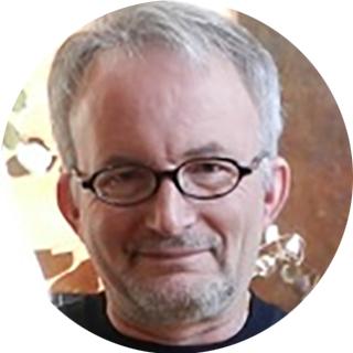 Milton Mueller