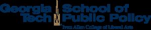 SchoolofPublicPolicy-solid-539+874-IACoLAtag